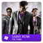Saint Row Icon