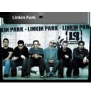 Linkin Park-128