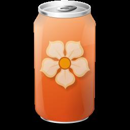 Drink Magnolia