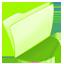Dossier Green Normal-64