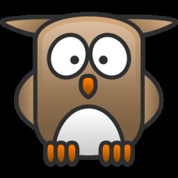 Owl-256