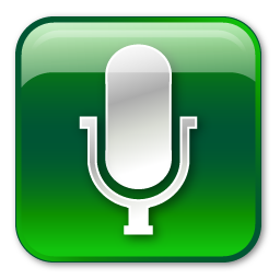 Microphone Normal