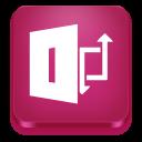 Microsoft Infopath-128