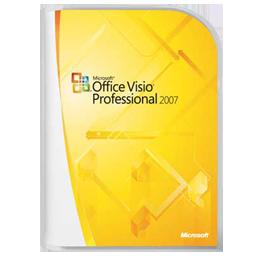 Office Viso Professional