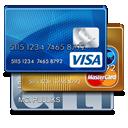 Credit Cards-128