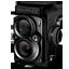 Rolleflex Icon