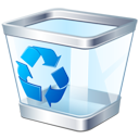 Recycle Bin-128