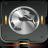 Mortal Kombat-48