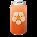 Drink Magnolia-128
