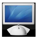 iMac G4 20in-128