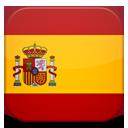 Spain-128