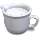 Milk-128
