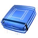 Glass Video-128