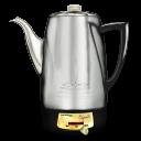 Coffeematic-128