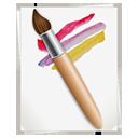 Paintbrush-128