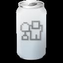 Drink Digg-128