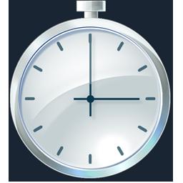 Timer Round