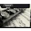Classical Music-64