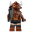 Lego Minotaur icon
