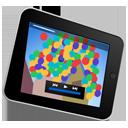 iPad video-128