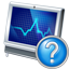 Task Manager Help icon