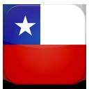 Chile-128