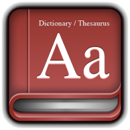 Dictionary Mac