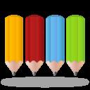 Colorpencils-128