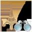 Eiffel Tower Search icon