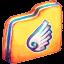 Wing Folder icon