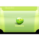 Limewire folder-128