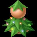 Tree-128