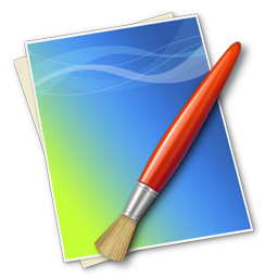 Brush App