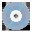 Blu Ray-128