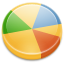 PieChart Icon