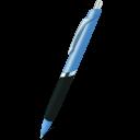Pen-128