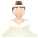 Bride-128