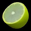 Lime-128