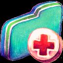 Backup Green Folder-128