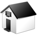 Folder Home-128
