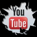Inside youtube-128