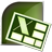 Microsoft Office Excel-48