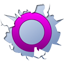 Inside orkut icon