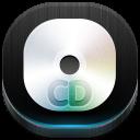 CD Drive Alt-128