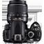 NikonD40 icon