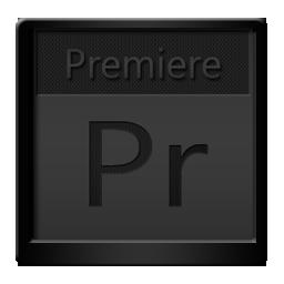 Black Premiere