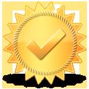 Certificate-128