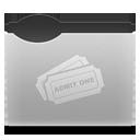 Movies folder-128