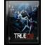 True Blood Season 3 icon