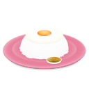 Egg and Rice-128